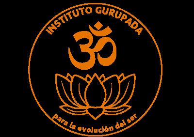 Instituto Gurupada clases y profesorado de yoga en Parana